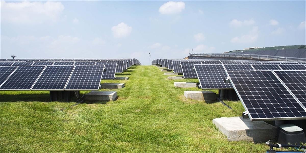 Simona Grossi - Impianti fotovoltaici in siti di gestione rifiuti - Barricalla