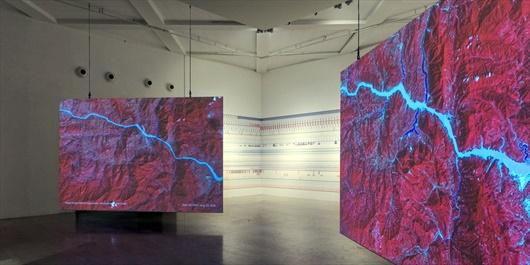 XXII Esposizione Internazionale della Triennale di Milano: Broken Nature
