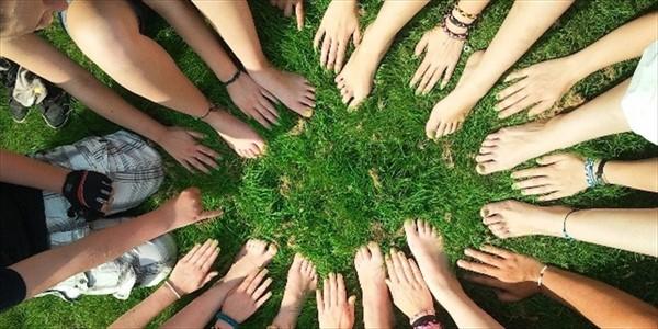 SImona Grossi - Educazione ambientale