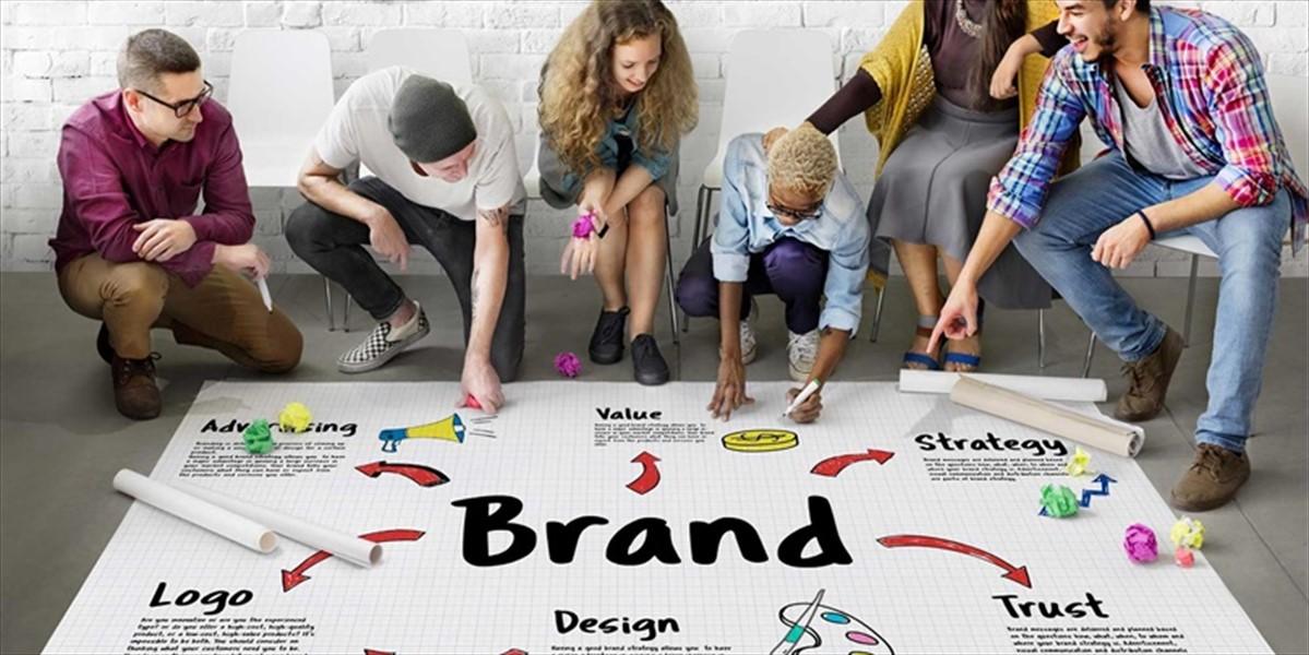 Simona Grossi - Cos'è il rebranding e perché è utile