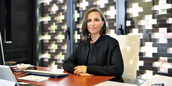 Simona Grossi (Greenthesis Group), la green economy è il futuro solo se si investe sulla formazione
